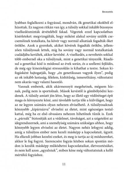 Könyv: A légzés karcsúsító ereje (Barna Miklós Ferenc)