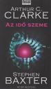Stephen Baxter - Arthur C. Clarke - Az idő szeme