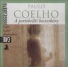 Paulo Coelho - Szab� Gy�z� - A portobell�i boszork�ny