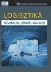 Gub�n �kos (Szerk.) - Logisztika