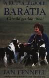 Jan Fennel - A kutya legjobb bar�tja