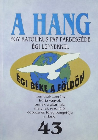 Dombi Ferenc - A Hang 43.