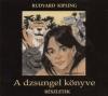B�sti Juli - Rudyard Kipling - A dzsungel k�nyve - Hangosk�nyv