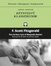 Francis Scott Fitzgerald - Benjamin Button különös élete - The Curious Case of Benjamin Button