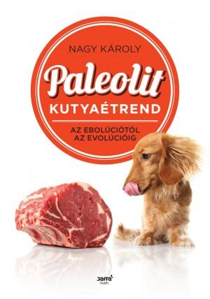 Nagy K�roly - Paleolit kutya�trend