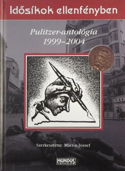 Martin József  (Szerk.) - Idősíkok ellenfényében