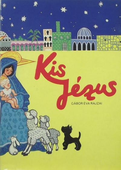 - Kis Jézus
