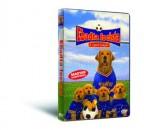 Bill Bannerman - Ebadta focista - DVD