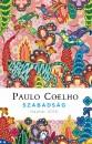 Paulo Coelho - Szabadság - Naptár 2018