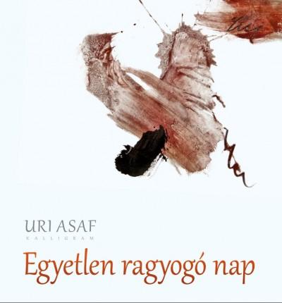 Uri Asaf - Egyetlen ragyogó nap