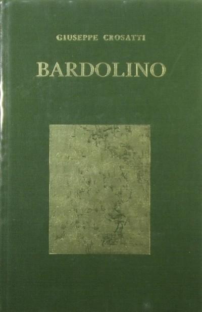 Giuseppe Crosatti - Bardolino