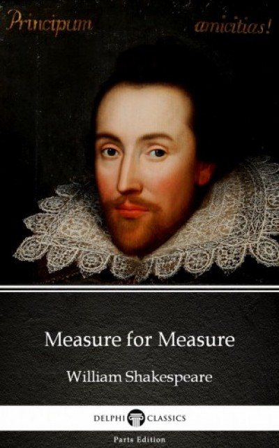 a recreation of the comedic genre in the plays as you like it and measure for measure by william sha Would you like wikipedia to always look as professional and up-to-date  by the applied measure of total feet of exposed film,  outside of the comedic field,.