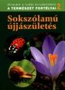 Dosztányi Imre  (Szerk.) - Sokszólamú újjászületés