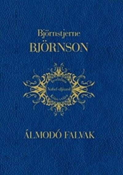 Bjornstjerne Bjornson - Álmodó falvak