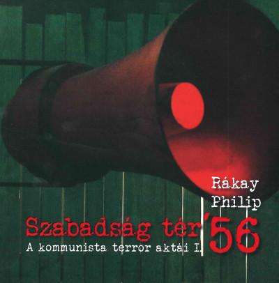 Rákay Philip - Szabadság tér _56