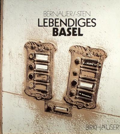 - Lebendiges Basel