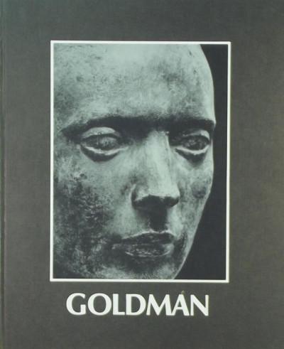 Theisler György - Goldman György