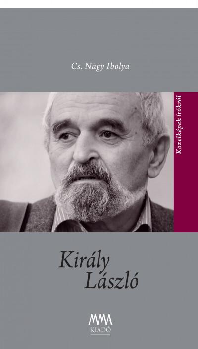 Cs. Nagy Ibolya - Király László
