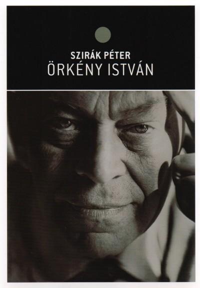 Szirák Péter - Örkény István
