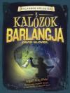 David Glover - Lauren Taylor  (Szerk.) - Kalandos küldetés - A kalózok barlangja