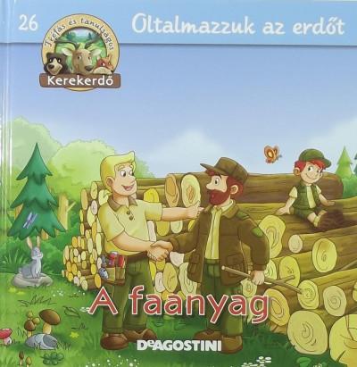 Stephan Gürtler - Feryal Kanbay - A faanyag