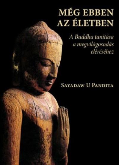 Sayadaw U Pandita - Még ebben az életben