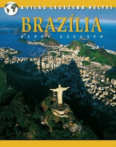 Beppe Ceccato - Brazília