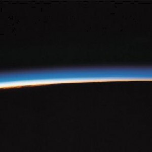 Mystery Jets - Curve Of The Earth - CD