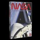 - NASA - Az Amerikai űrkutatás története 10. - DVD