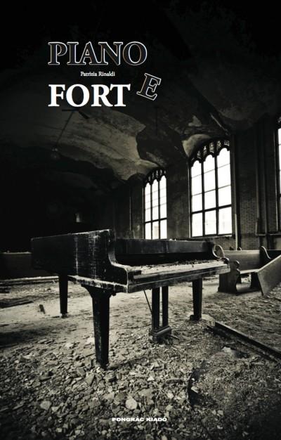 Patrizia Rinaldi - Piano Forte