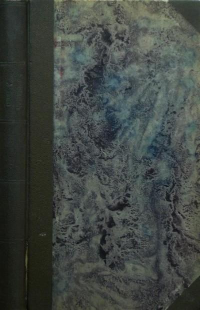 Edward Knoblauch - Sebestyén Károly - A faun