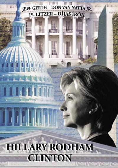 Jeff Gerth - Don Jr. Van Natta - Hillary Rodham Clinton