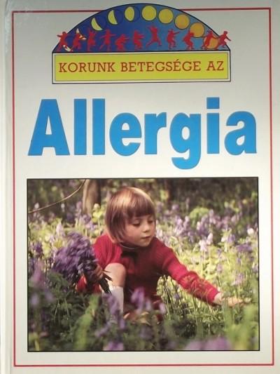 - Allergia