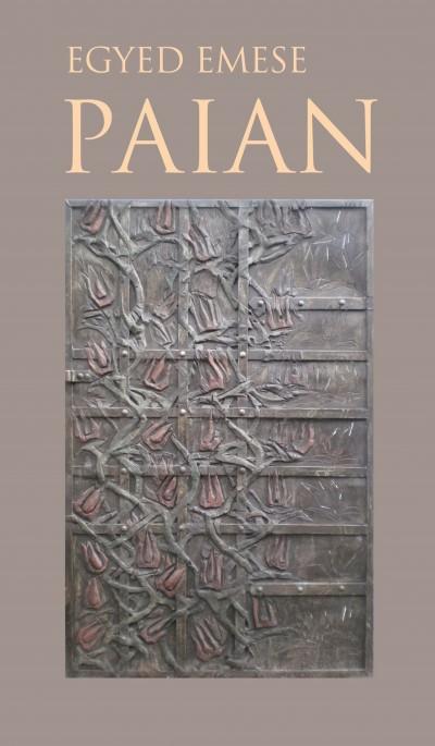Egyed Emese - Paian