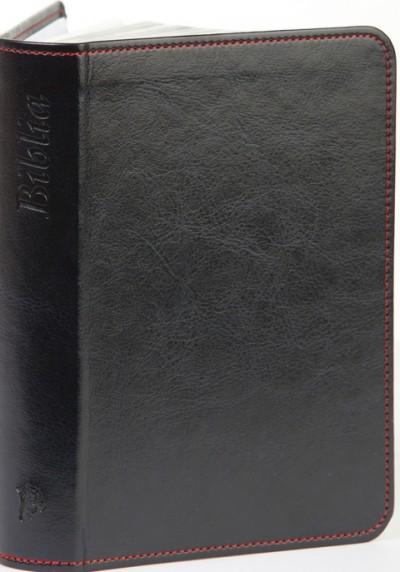 - Biblia, nagy méret (Fekete/sötétkék)