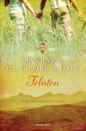 Barbara Claypole White - F�l�ton