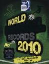 Margay Sándor  (Szerk.) - World football records 2010