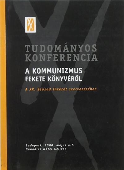 Berényi Gábor  (Szerk.) - Tudományos konferencia