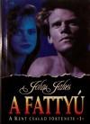 John Jakes: Antikv�r k�nyv - A Fatty� - A Kent csal�d t�rt�nete 1.