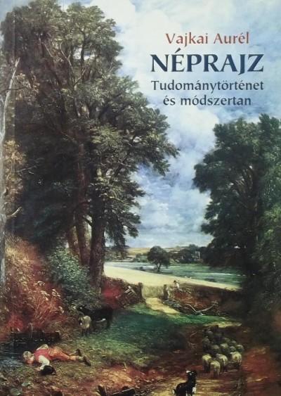 Vajkai Aurél - Néprajz