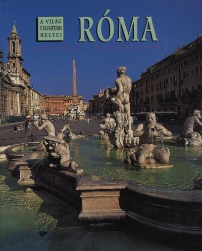Beppe Ceccato - Róma