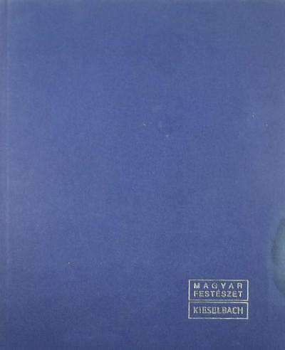 Molnos Péter  (Szerk.) - Szenvedély és tudás