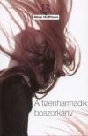Alice Hoffman - A tizenharmadik boszork�ny