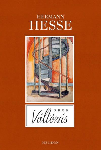 Hermann Hesse - Örök változás