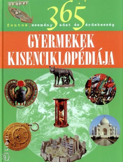 - Gyermekek kisenciklopédiája