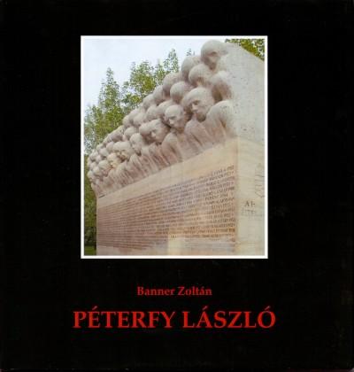 Banner Zoltán - Péterfy László