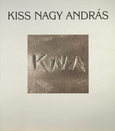 - Kiss Nagy András