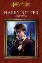 - Harry Potter - Képes kalauz