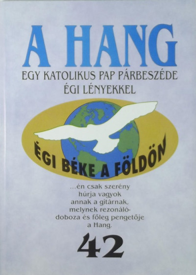 Dombi Ferenc - A hang 42.