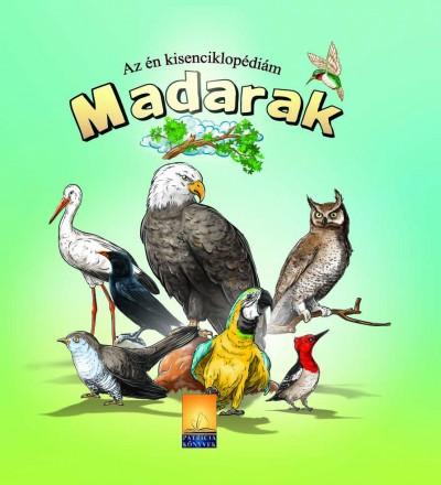 - Madarak